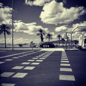 Palma, Mallorca, España